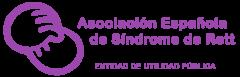 Asociación Española de Síndrome de Rett